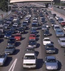 Inmatricularile de masini noi au scazut cu 10,37%