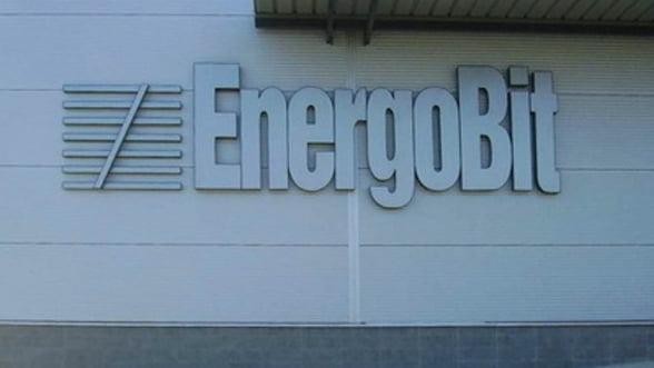 Innova Capital investeste in sectorul de inginerie electrica: Cumpara EnergoBit