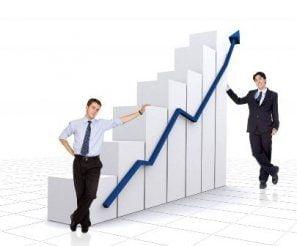 Inovatie in Afaceri: Cum au reusit cele mai marcante personalitati din mediul de afaceri