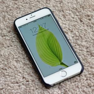 Inovatie si tehnologie de ultima generatie la telefoanele Apple
