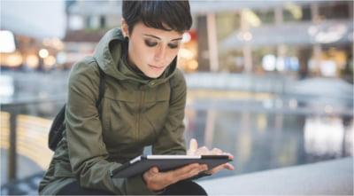 Inovatii tehnologice de ultima ora, solutia pentru optimizarea e-commerce
