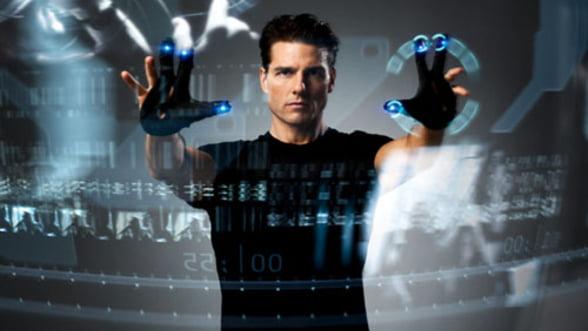 Inovatiile ce vor schimba fata tehnologiei