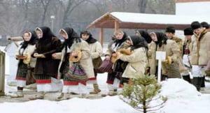Inscrieri Timpurii, garantie pentru o vacanta de iarna la pret redus