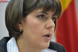 Inspectia Judiciara s-a sesizat din oficiu in legatura cu inregistrarile atribuite lui Kovesi