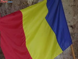 """Instabilitatea inca """"planeaza"""" deasupra Romaniei: Care sunt cele mai mari riscuri"""