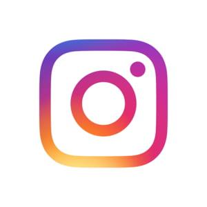 Instagram lanseaza noi stickere prin care romanii pot sprijini micile afaceri locale