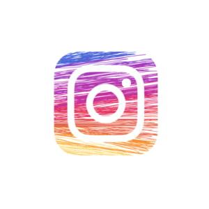 Instagram ne-a facut dependenti de like-uri, iar acum le ascunde. Ce efect are masura asupra utilizatorilor