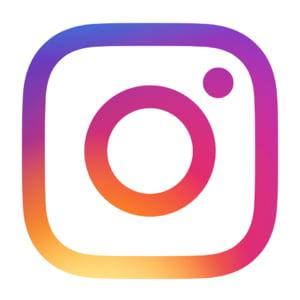 Instagram primeste functii noi. Ce vor putea face de acum incolo utilizatorii