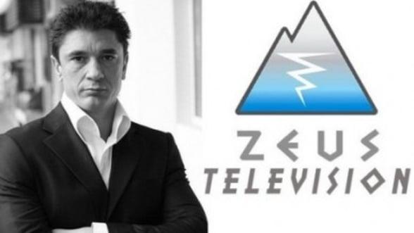 Instanta obliga UPC sa bage in grila o televiziune care nu mai emite: Zeus TV
