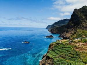Insula Primaverii se redeschide neconditionat pentru vaccinati
