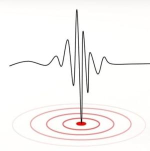 Insula Zakynthos s-a deplasat cativa centimetri dupa cutremurul din Grecia