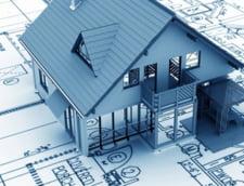 Intabulare casa prin Eurosurvey