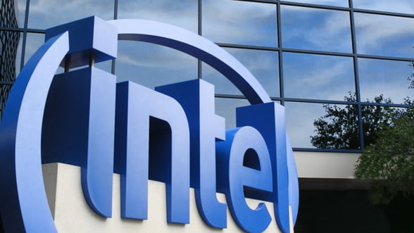 Intel: Deficitul de hard disk-uri afecteaza intreaga industrie