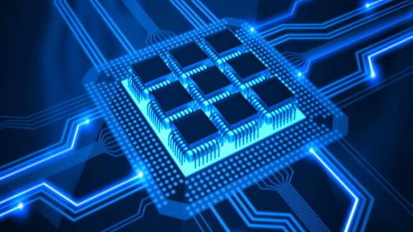 Intel face o achizitie uriasa pentru a-si pastra suprematia