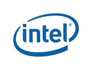 Intel plateste 1,25 miliarde dolari companiei AMD ca sa scape de proces