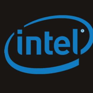 Intel va cumpara grupul Wind River