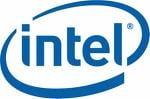 Intel va vinde procesoare pentru telefoanele mobile produse de Nokia