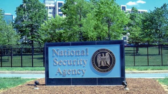 Intelegerea dintre Google si NSA ramane secreta