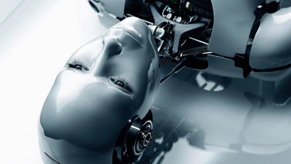 Inteligenta Artificiala se afirma in business: Sistemele SF care au intrat deja in vietile noastre