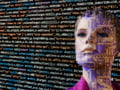 Inteligenta artificiala ne afecteaza deja vietile in fiecare clipa. Cum va evolua in 2018?