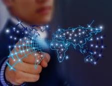 Inteligenta artificiala va face sa dispara 24,7 milioane de locuri de munca, pana in anul 2027 (analiza)