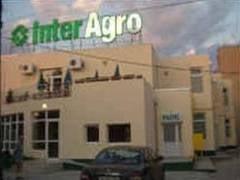 InterAgro investeste 23 mil euro intr-o fabrica de ulei