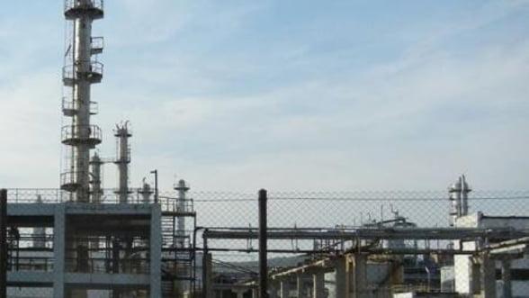 InterAgro reporneste productia la combinatele chimice de la Turnu Magurele si Slobozia