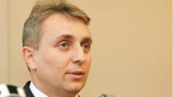 Interconectarea sistemelor de transport de gaze naturale - obiectiv strategic Romania-Rep.Moldova