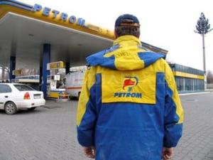 Intermedierea ofertei secundare la Petrom, la mana cele mai mari banci rusesti de investitii?