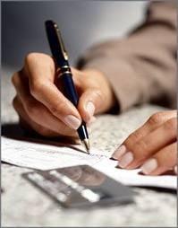International Leasing intra in procedura de reorganizare judiciara