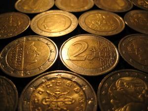 Internele primesc cei mai multi bani dintre toate ministerele la a treia rectificare bugetara