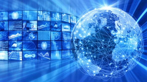 Internet dupa reguli stricte. Merkel vrea sa aplice modelul tratatelor comerciale in lumea digitala