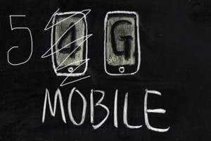 Internet la viteza 5G: Un film descarcat intr-o secunda - vezi de cand si in ce oras