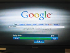 "Internetul, ""ucigasul"" televiziunii"