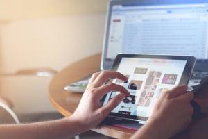 Internetul nu va mai fi asa cum il stim: Ce e taxa pe link si care sunt cele mai importante schimbari la Legea Copyright-ului