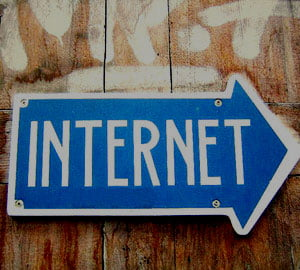 Internetul se hraneste cu datele noastre personale - cum poti sa te aperi?