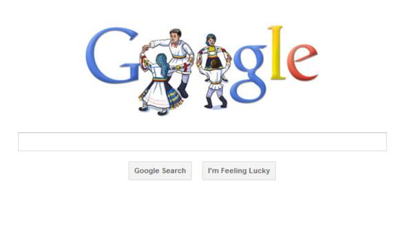 Interviu: Google nu este inca interesata de veniturile obtinute din Romania