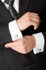 Interviul de angajare: Reguli de vestimentatie si imagine, pentru barbati