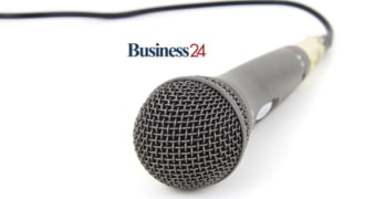 Interviurile Business24