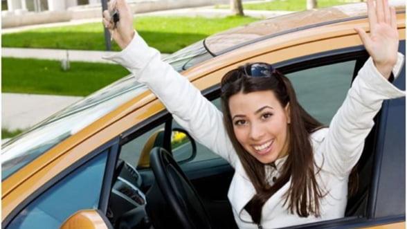 Intra pe e-drpciv.ro si fa chestionare auto!