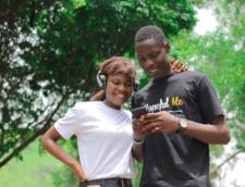 Intracom Telecom implementeaza tehnologia sa superioara de acces radio pentru a sustine reteaua de comunicatii din Camerun