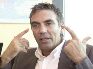 Intrarea gigantului TUI in Romania va resuscita turismul romanesc - Interviu cu Dragos Anastasiu