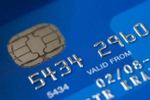 Intrebari pe care sa le pui atunci cand iti deschizi un cont bancar