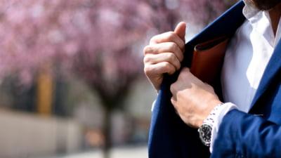 Invata cum sa-ti recuperezi facturile neincasate si sa ai un cah-flow pozitiv