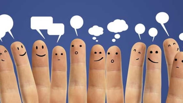 Invata sa comunici eficient, daca vrei sa ai succes - sfaturi practice