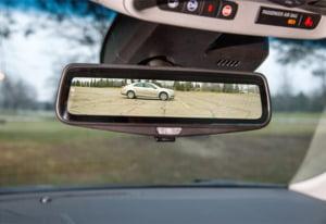 Inventia care poate schimba masinile viitorului, prezentata de Cadillac