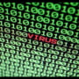 Inventia care promite sa ne scape de virusii informatici