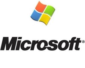 Investigatia CE impotriva Microsoft ar putea fi inchisa