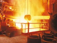 Investiile nu mai sunt o prioritate pentru ArcelorMittal Galati