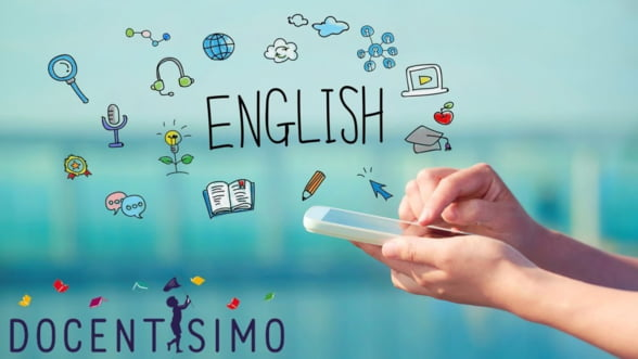 Investind timpuriu in educatia copiilor - de ce parintii moderni prefera cursurile de limba straina